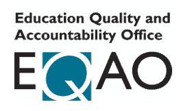 EQAO-logo